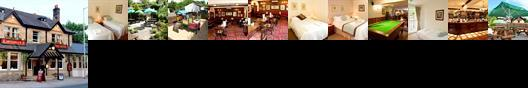 Royal Hotel Bolton-le-Sands Carnforth