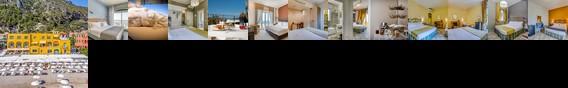 Albatros Hotel Finale Ligure