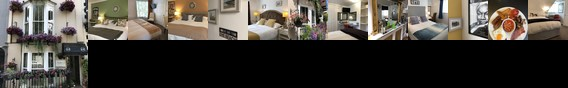 Number 14 Guest House Brighton & Hove