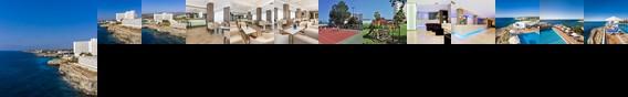 Hotel America Manacor