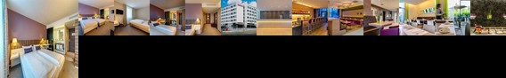 Acomhotel Nurnberg