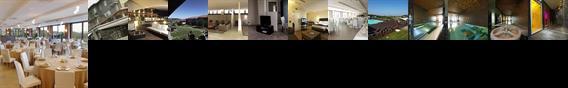 Relais Monforte Hotel Monforte d'Alba