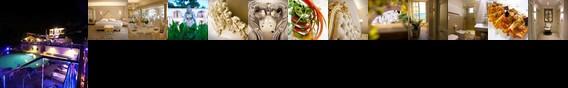 Villa Margherita Hotel Livorno