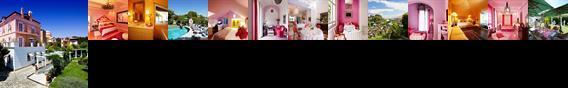 Don Alfonso 1890 Hotel Massa Lubrense