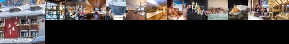 Sporthotel Alpenrose