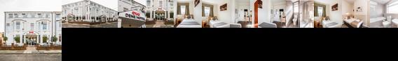 Dene Hotel Newcastle Upon Tyne