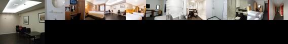 Rooms Inn Newcastle Upon Tyne
