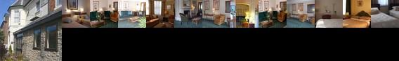 Hylands Hotel Beeston Nottingham