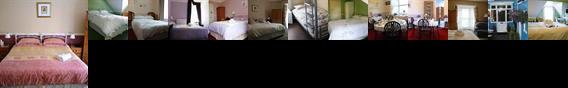 Crescent Guest House Swansea