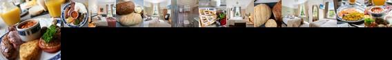 Abbeyfield Guest House Torquay