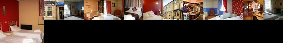 Halifax Hotel Inn