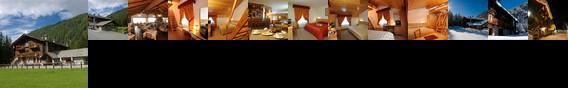 Petit Tournalin Hotel Ayas