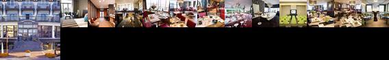 Memlinc Palace Hotel