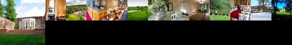 Donnington Grove and Country Club Hotel Newbury