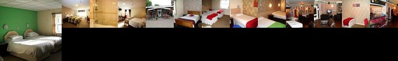 The Spa Hotel Darlington