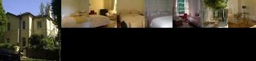 Rutland Lodge Guest House Torquay
