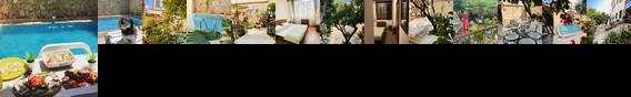 Kaleici Hotel & Pension Antalya