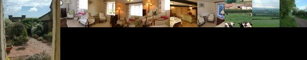 Rydon Farm B&B Exeter