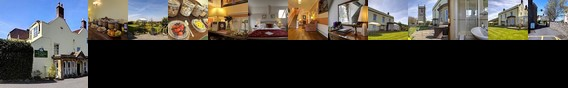 Church House Bed & Breakfast Kewstoke Weston-super-Mare