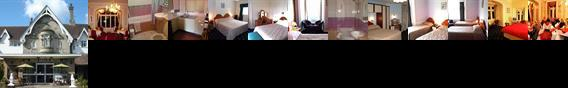 High Beech Hotel Hastings