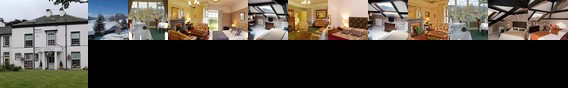 Ees Wyke Country House Hotel Ambleside