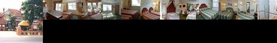 Quarterdeck Hotel