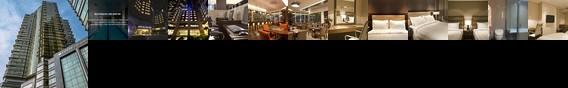 Lotte City Hotel Mapo