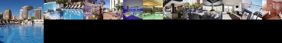 Sandos Monaco Hotel & Spa
