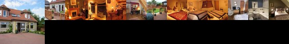 Bunree Bed and Breakfast