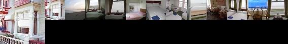 Glevdon Park Hotel Swansea