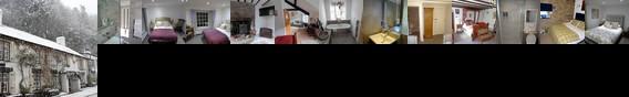 Ty Gwyn Hotel