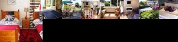 Bay View Cottage Hotel St Austell