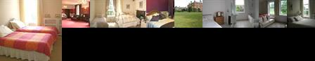 Coundon Lodge Guest House