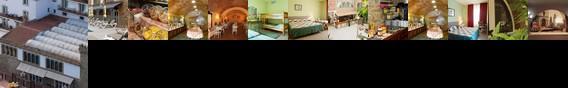 Castellblanc Hotel Empuriabrava