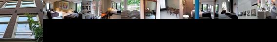 WestViolet Bed & Breakfast