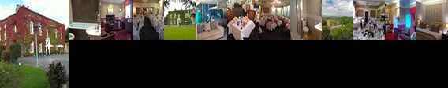 Hardwicke Hall Manor Hotel