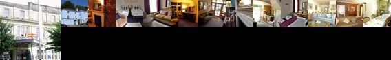 Windsor Lodge Hotel Swansea