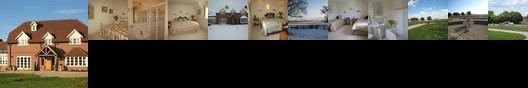 Bow River House Bed and Breakfast Newbury