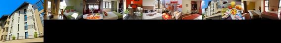 Logis L'Hotel Chartres