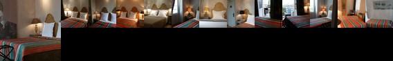 Le Petit Trianon Hotel Nice