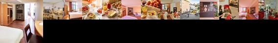 Hotel Ibis Sarlat centre