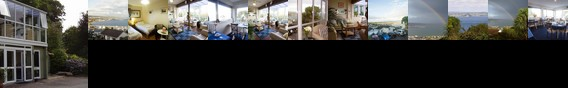 Panorama Guest House
