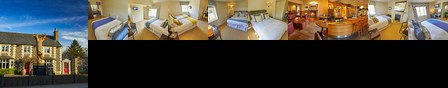 The Cadogan Arms Bed and Breakfast Bury St. Edmunds