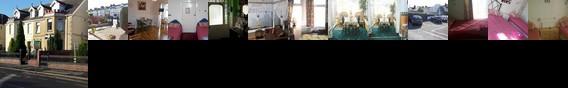 Southmead Guesthouse Llanelli