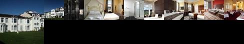 Esplanade Hotel Dunoon