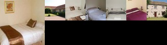 Owston Motel Doncaster