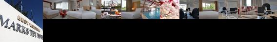 Best Western Marks Tey Hotel Colchester