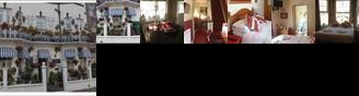 Blenheim  Hotel Great Yarmouth
