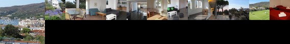 Carpe Diem Club Cadaques Apartments