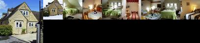 Bella Dorma Bed and Breakfast Bourton-on-the-Water